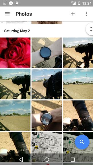1432536610_screenshots-from-new-google-photos-app-10.jpg