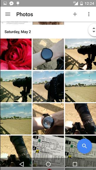 1432536626_screenshots-from-new-google-photos-app-11.jpg