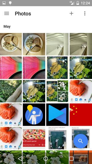 1432536654_screenshots-from-new-google-photos-app-12.jpg