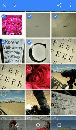 1432536715_screenshots-from-new-google-photos-app-15.jpg