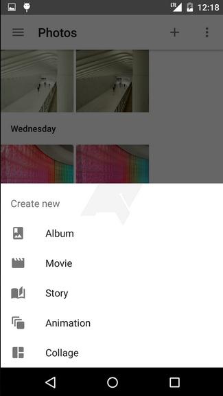 1432536738_screenshots-from-new-google-photos-app-16.jpg