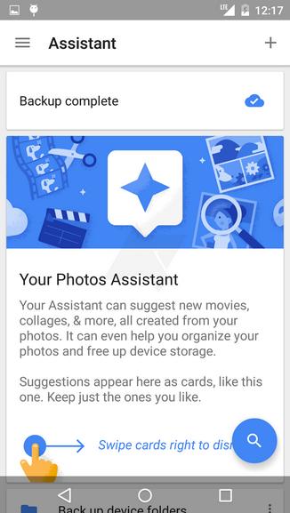 1432536767_screenshots-from-new-google-photos-app-17.jpg