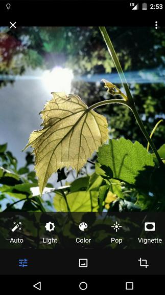 1432536811_screenshots-from-new-google-photos-app-19.jpg