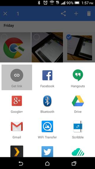 1432536821_screenshots-from-new-google-photos-app-20.jpg