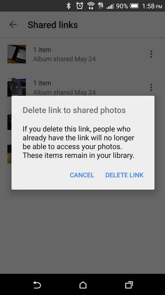 1432536840_screenshots-from-new-google-photos-app-22.jpg