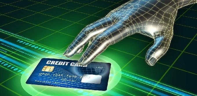 1432558883_credit-card-online-hack.jpg