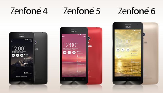 1432608253 Daftar Harga Hp Asus Zenfone Semua Series