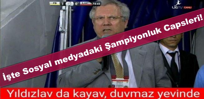 1432640538_sampiyonlukcapsleri.jpg
