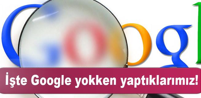 1432641168_google.jpg