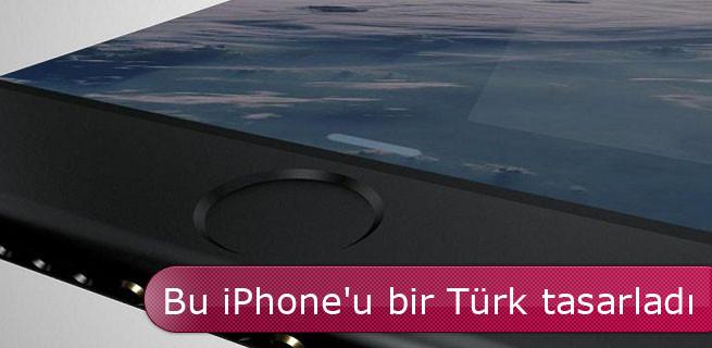 1432658072_iphone-turk.jpg