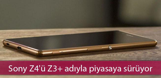 1432664401_sony-z4u-z3-adiyla-piyasaya-suruyor.jpg