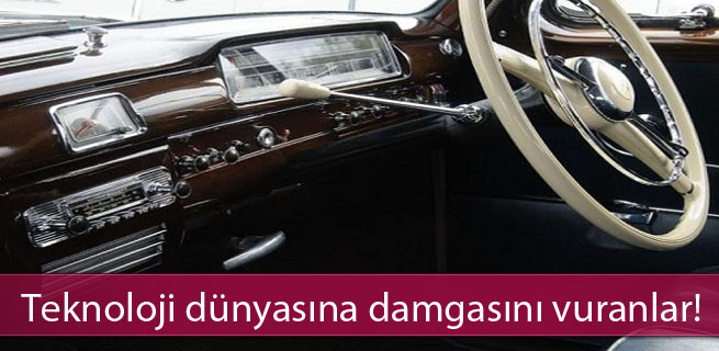 1432673353_teknoloji-dunyasina-damgasini-vuranlar.jpg