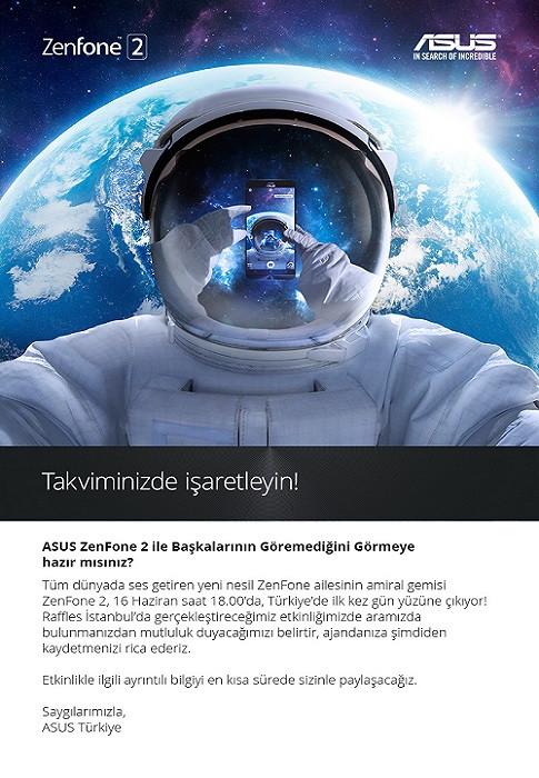 1432798145_33.jpg