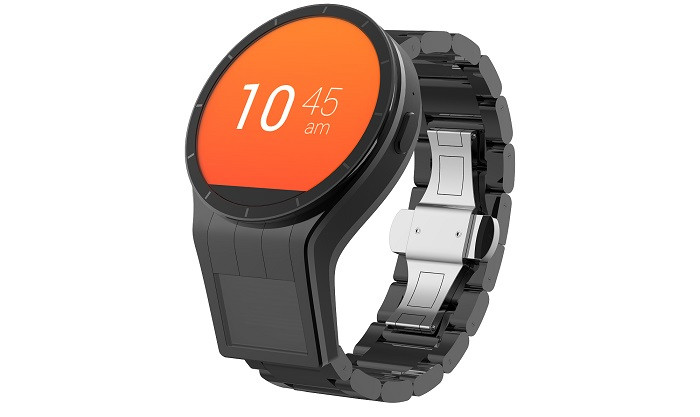 1432819237_smartwatchconceptfront8.jpg