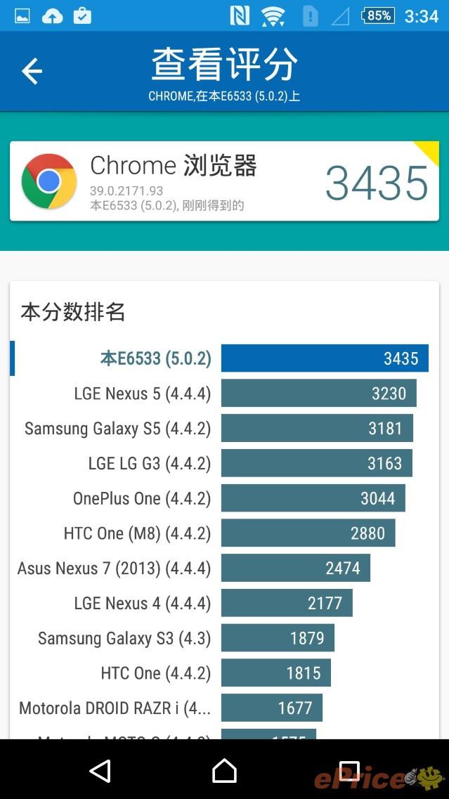 1432834255_xperia-z3-vellamo-browser-score.jpg