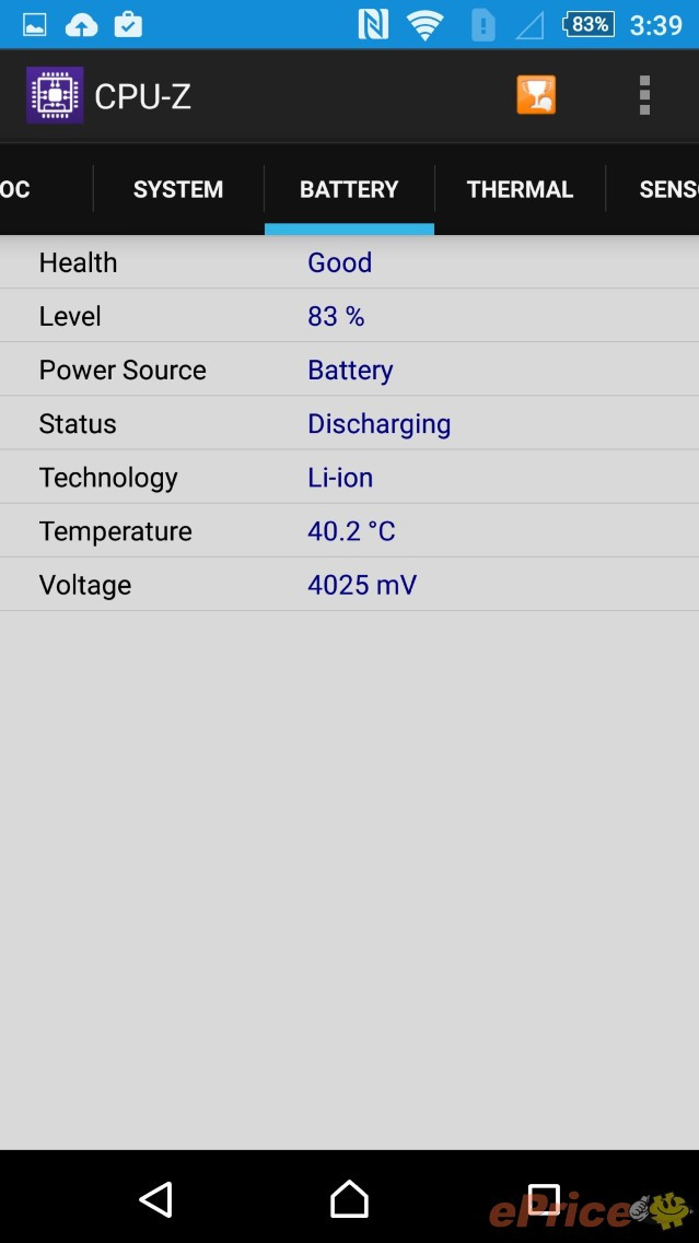 1432834393_cpu-temperature-after-the-testing-was-done.jpg