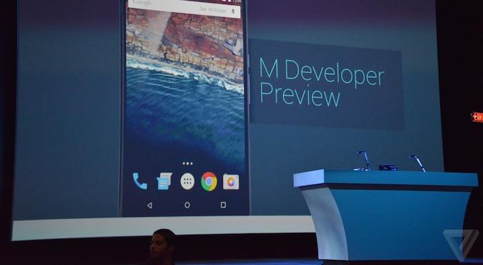 1432840400_google-io-android-m.jpg