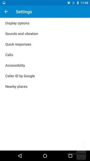 1432849272_phone-app-settings.jpg