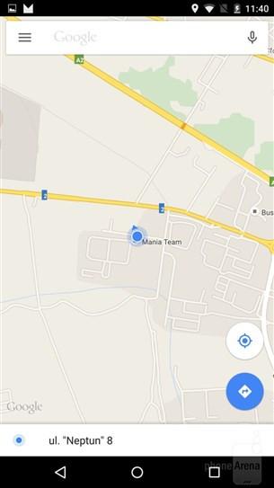 1432849386_google-maps.jpg