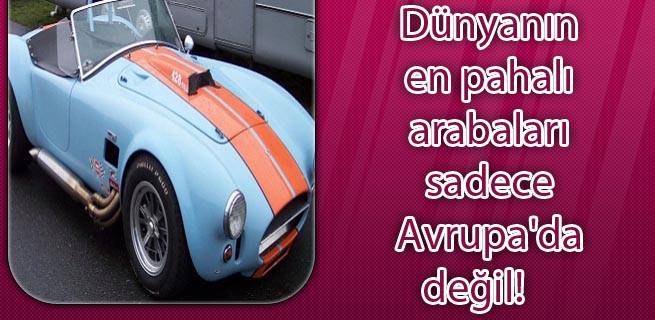 1432877962_araba.jpg