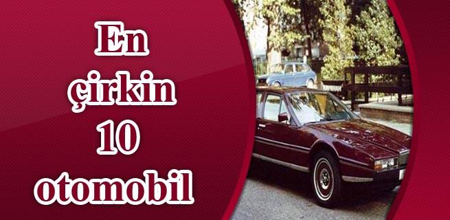 1432877967_cirkin-araba.jpg