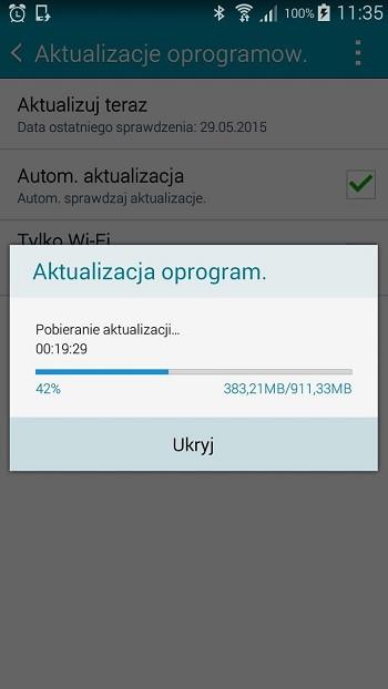 1432904122_a500xeo.jpg