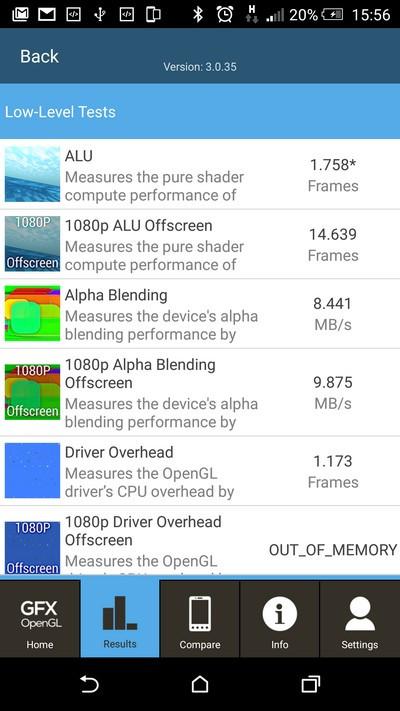 1432913762_screenshot2015-05-29-15-56-54.jpg
