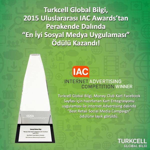 1433060086_iac-award-2.jpg