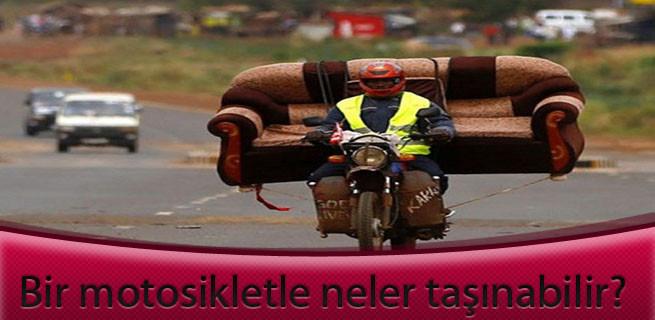 1433178731_motorsiklet.jpg
