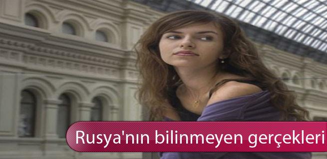 1433178735_rusya.jpg