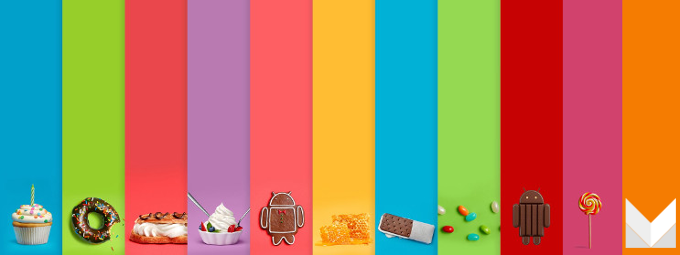 1433235446_android-m-vs-android-lollipop.png