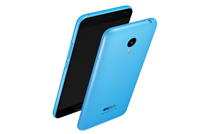 1433242111_meizu-m2-note-official-render2.png