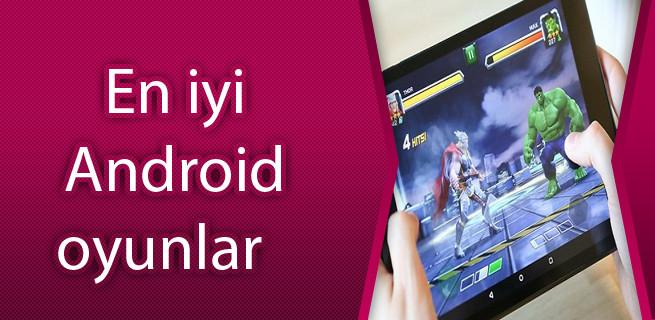 1433312696_en-iyi-android-oyunlar.jpg