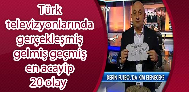 1433312718_turk-televizyonlarinda.jpg
