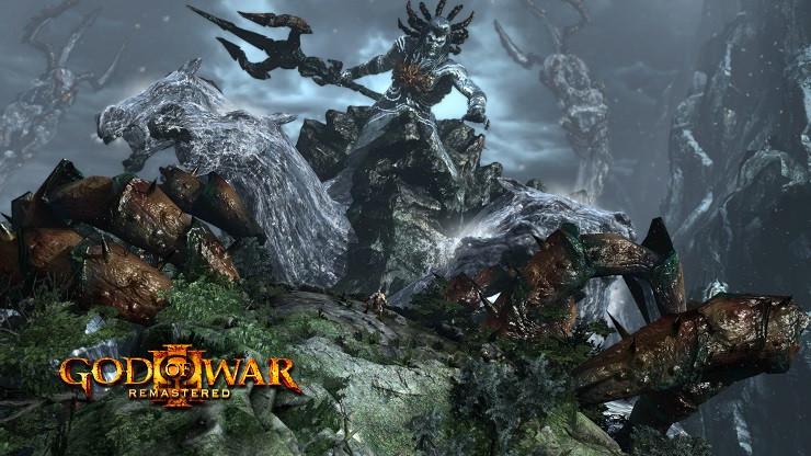 1433320693_god-of-war-iii-remastered-screen-04-ps4-us-13mar15.jpg