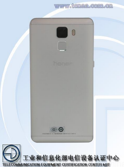 1433327692_huawei-honor-7-hits-tenaa-with-a-fingerprint-scanner-3.jpg