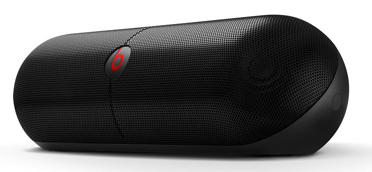 1433399281_beats-by-drdre-pill-xl-stereo-nfc-black-radio-streaming-system.png