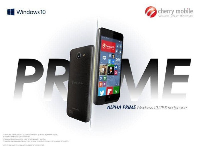 1433413906_cherry-mobile-alpha-prime.jpg