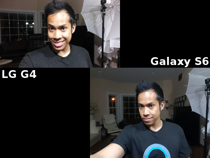 1433450850_got-selfies.jpg