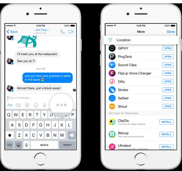 1433487395_the-new-facebook-messenger-location-sharing-system-1.jpg