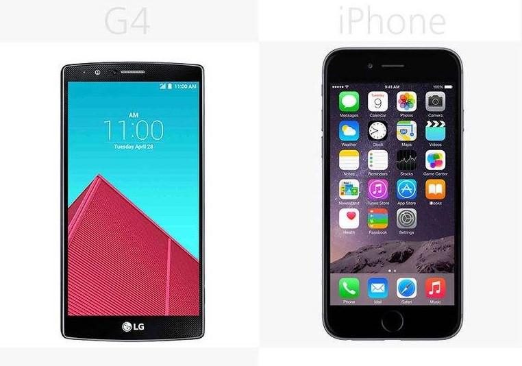 1433503122_iphone-6-plus-vs-lg-g4-30.jpg
