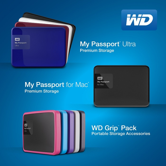 1433512024_wd-my-passport-wd-grip-pack.jpg