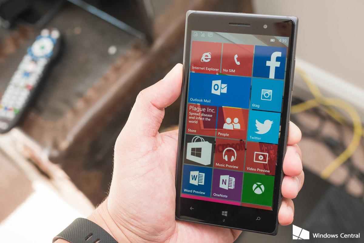1433532908_latest-windows-10-mobile-preview-screenshots.jpg