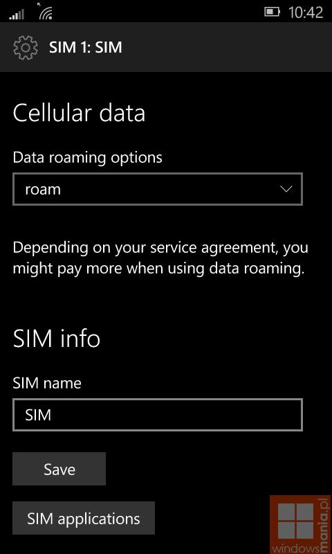 1433532977_latest-windows-10-mobile-preview-screenshots-2.jpg