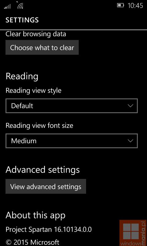 1433533015_latest-windows-10-mobile-preview-screenshots-5.jpg