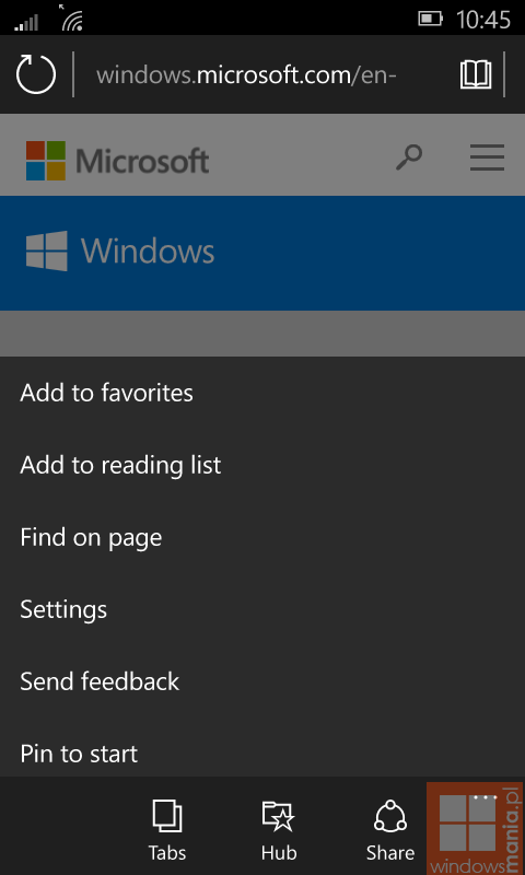 1433533032_latest-windows-10-mobile-preview-screenshots-7.jpg