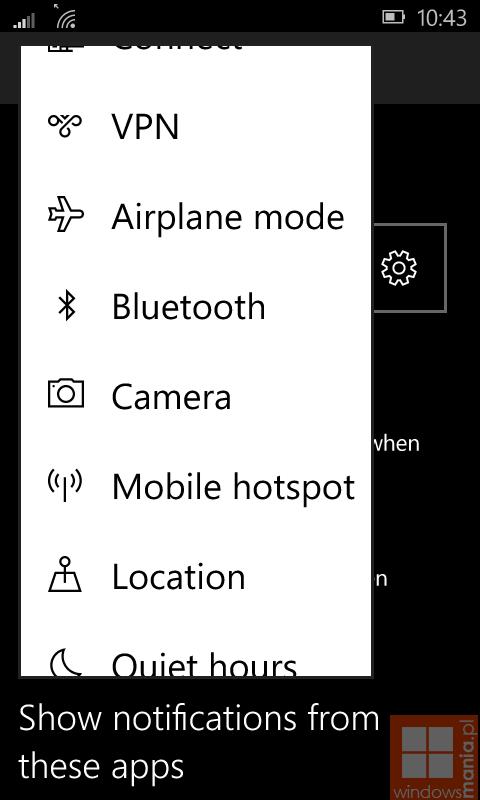 1433533040_latest-windows-10-mobile-preview-screenshots-8.jpg