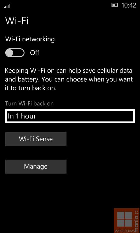 1433533052_latest-windows-10-mobile-preview-screenshots-9.jpg