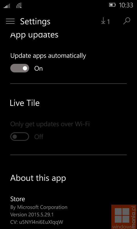 1433533065_latest-windows-10-mobile-preview-screenshots-10.jpg