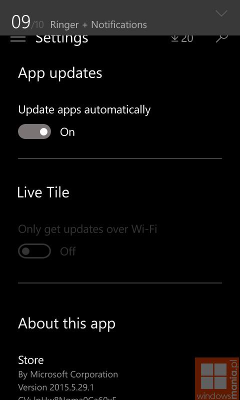 1433533096_latest-windows-10-mobile-preview-screenshots-13.jpg